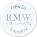RMW official