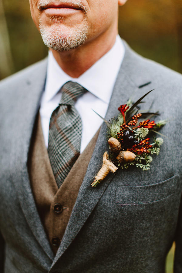 highlands groomsmen trends