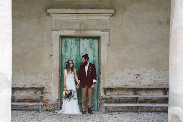 c8e8fcae1b34b London Wedding Blog | London Wedding Planning | Carmela Weddings
