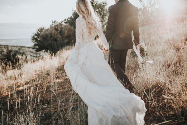 Autum Wedding Ideas