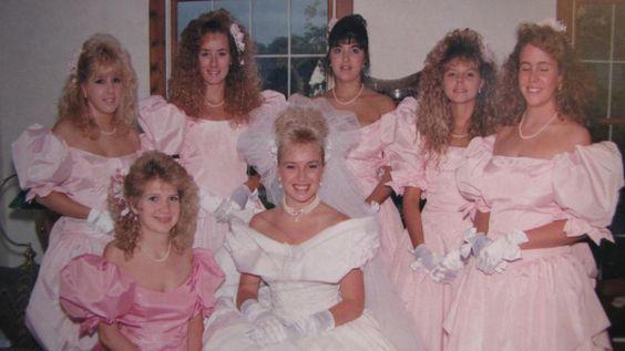 wedding day group photos scrap tradition