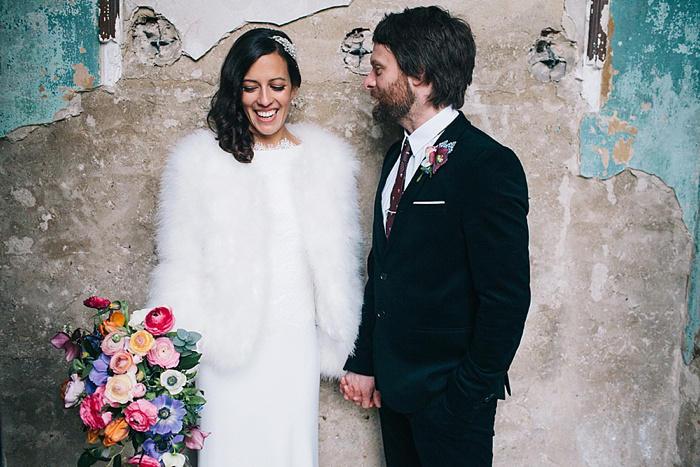 wedding planning resolutions get a planner