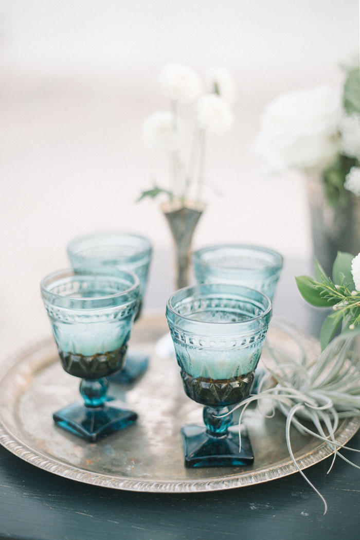 colour schemes nordic goblets