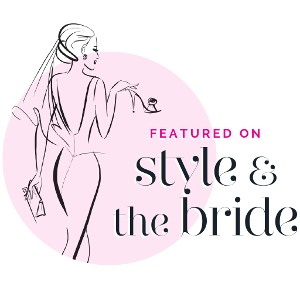 Style and The Bride