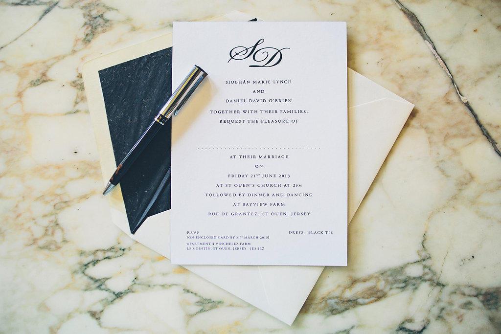 Ananya Cards exclusive luxury wedding stationery